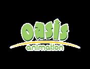 71-oasis-animation
