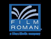 23-film-roman