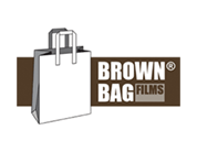 128-brown-bag-films