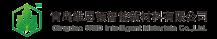 维斯顿logo