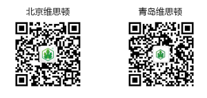 qrcode_for_gh_83b501d45926_860