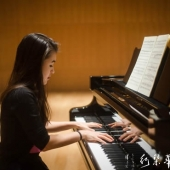 oym_piano_promotion_14