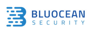 BluOcean Security