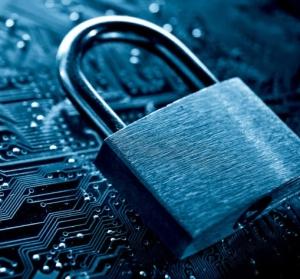 dataprotection_shutterstock_382458778