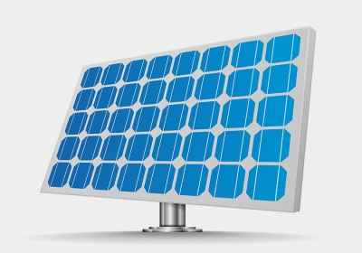 Solar Cell Panel