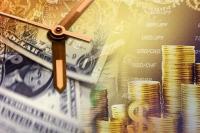 现金流量表-银行对账单