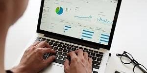如何分析固定资产效率