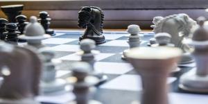 业务决策核心术语
