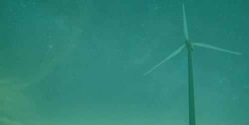 官网首页解决方案分布风力