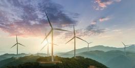 集中式风力发电智慧运维