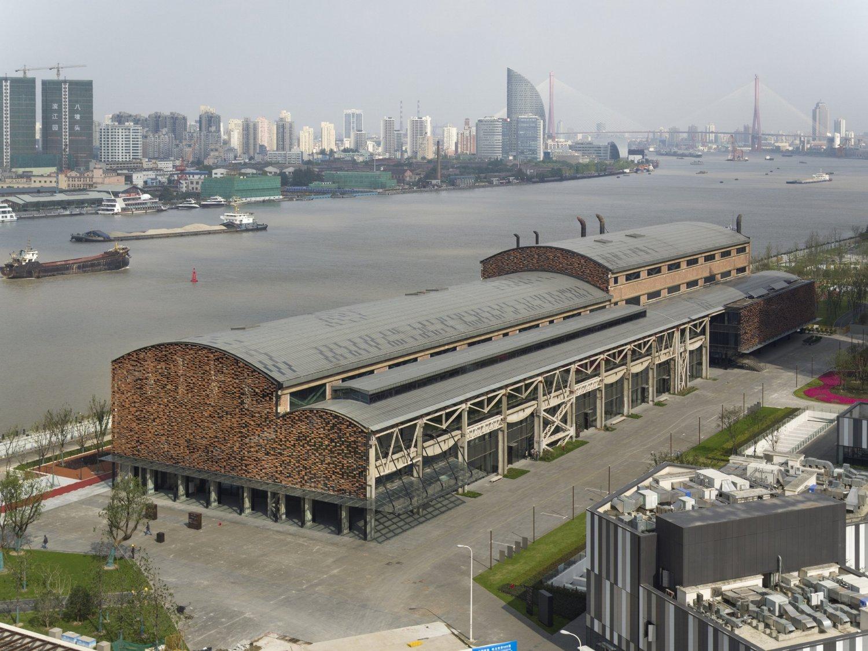 shipyard_1862_kano_01
