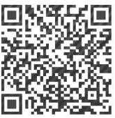 f9fd3bcc25f2b47c62dc57711521467