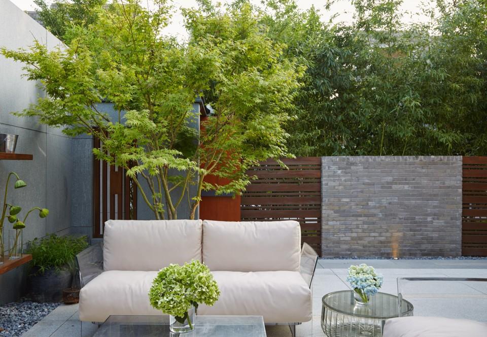 004-Beijing-Longwan-Villa-Garden-Design-by-JIANANPLAN-960x664