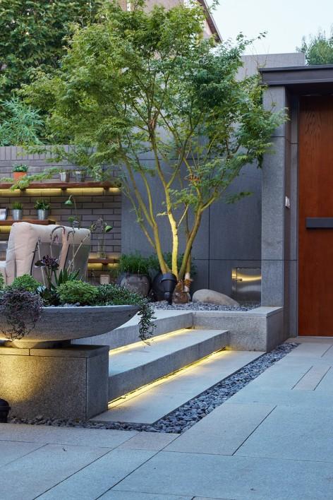 002-Beijing-Longwan-Villa-Garden-Design-by-JIANANPLAN-472x708