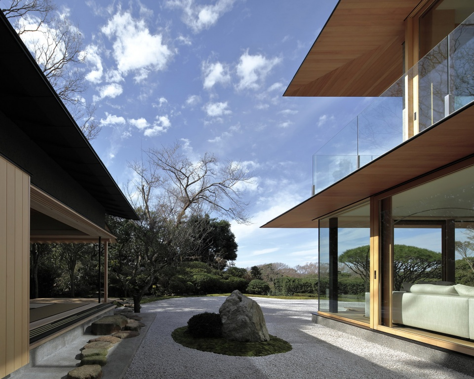 025-t3-house-by-cubo-design-architect-960x768