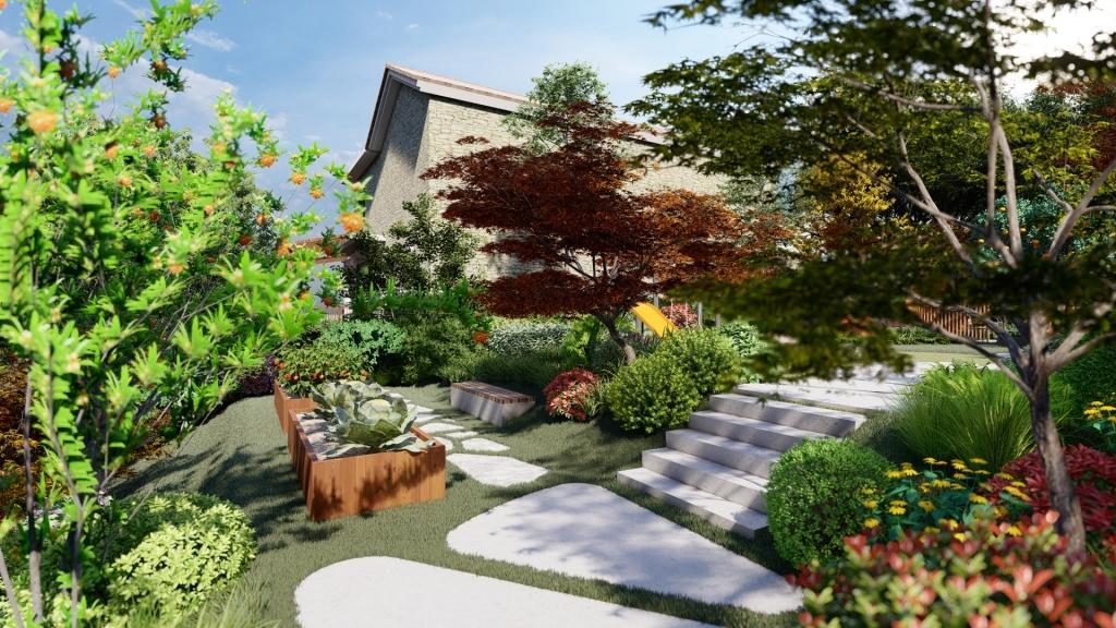 garden_6 - Photo