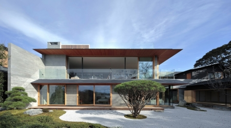 021-t3-house-by-cubo-design-architect-960x639
