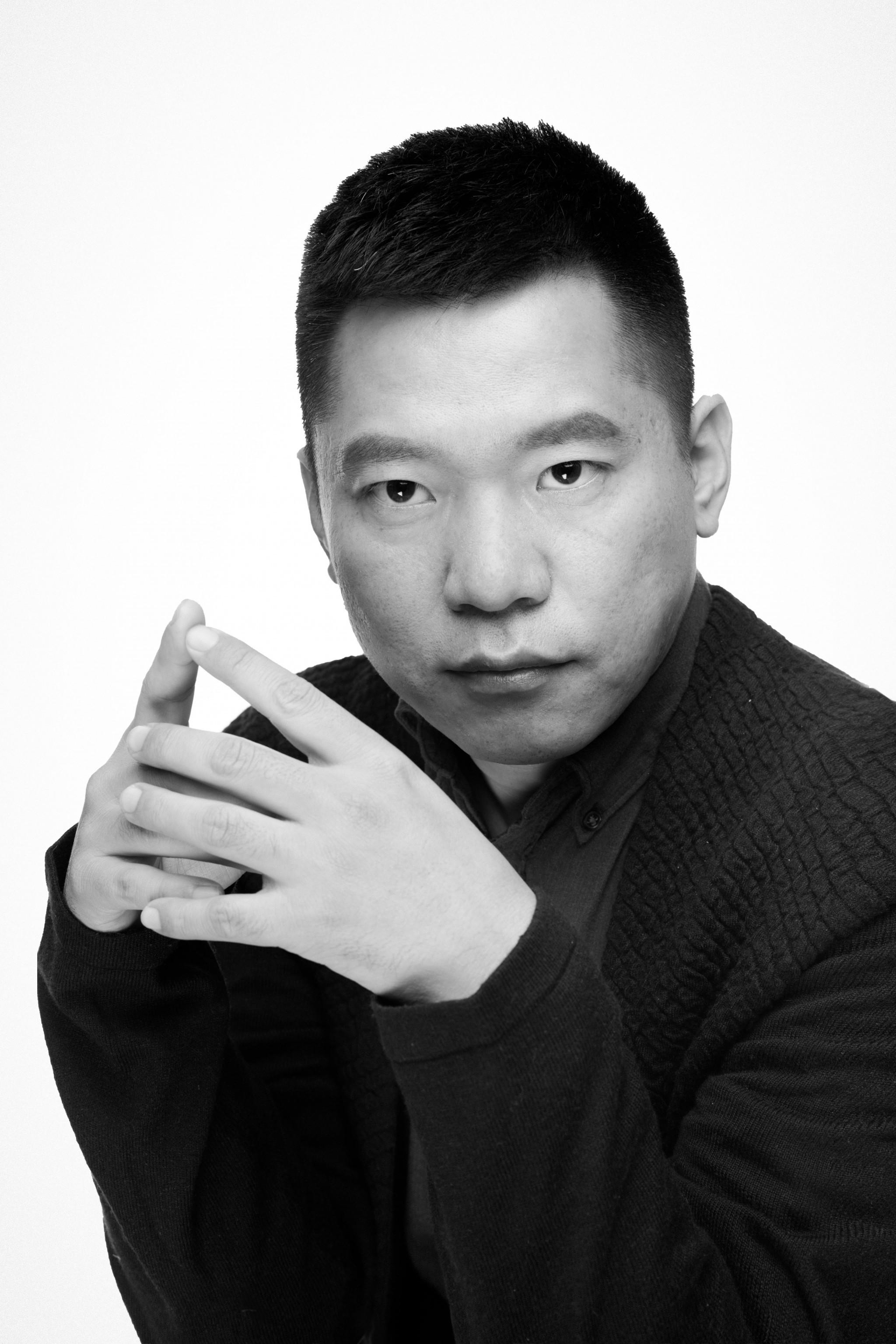 团队介绍-沈建涛 | 室内设计总监