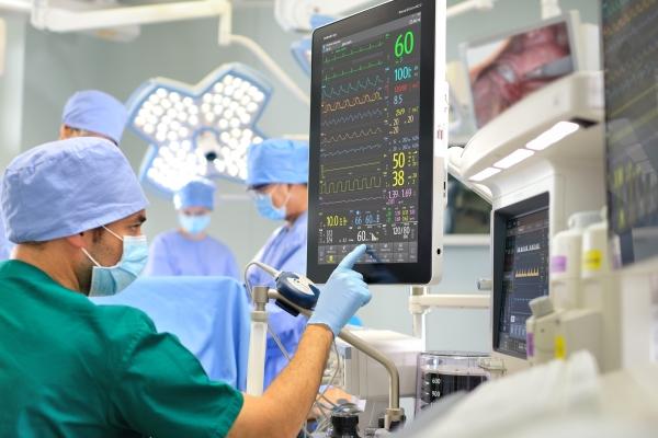 医疗策划方法 | 医疗投资与成本效益分析