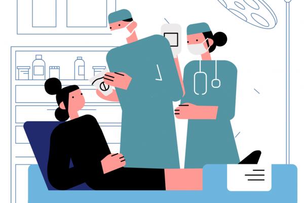 匿名标准化病人在医疗质量评估中的应用