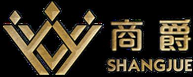 广西商爵信息技术有限公司官方网站