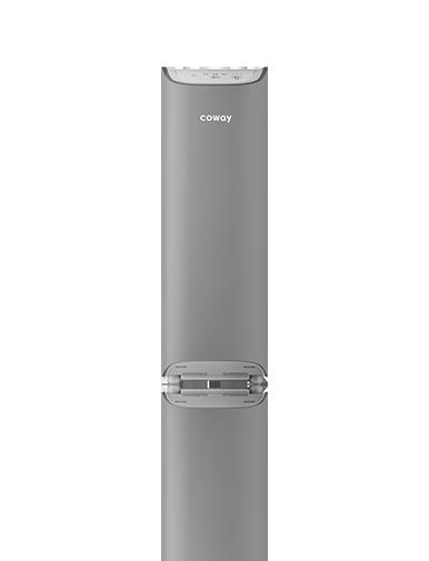 厨下式RO净水器(P-3100R)