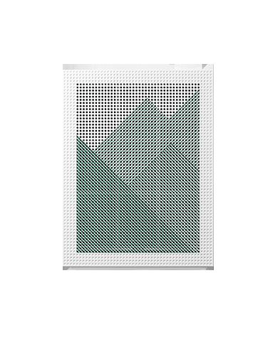 art square 自然(Mountain)系列(AP-1019C)