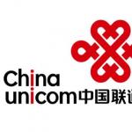 中国联通0
