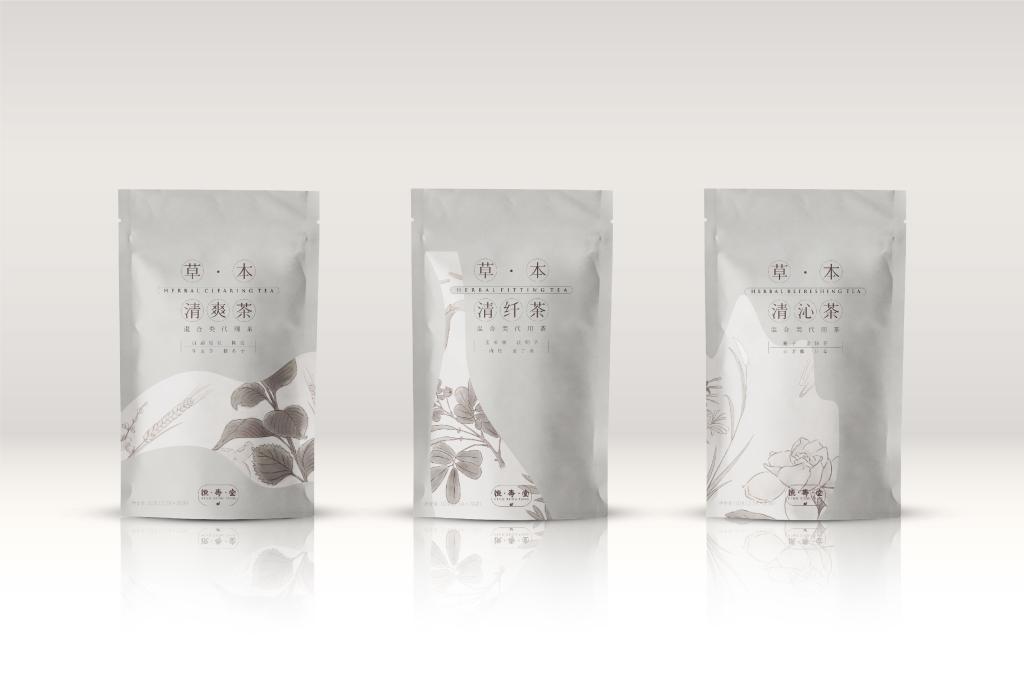 茶方案例展示-04