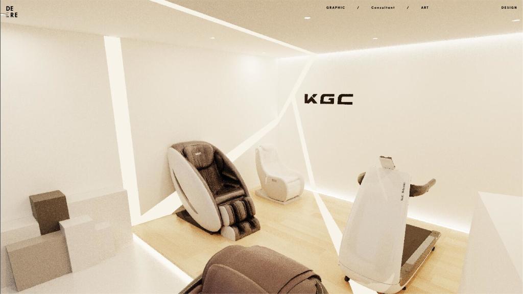 KGC案例展示-19