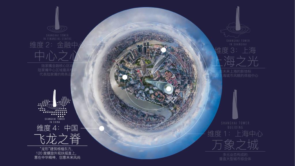 上海中心案例展示-转曲-09