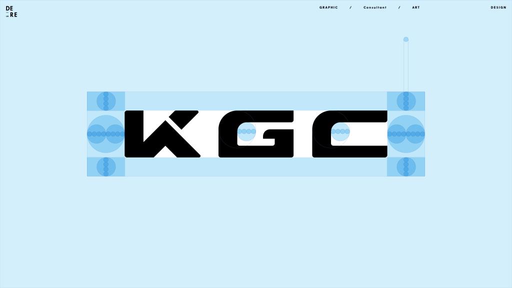 KGC案例展示-03