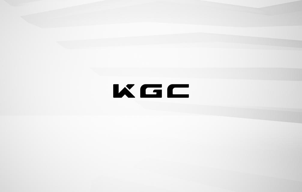 KGC / VI全案设计