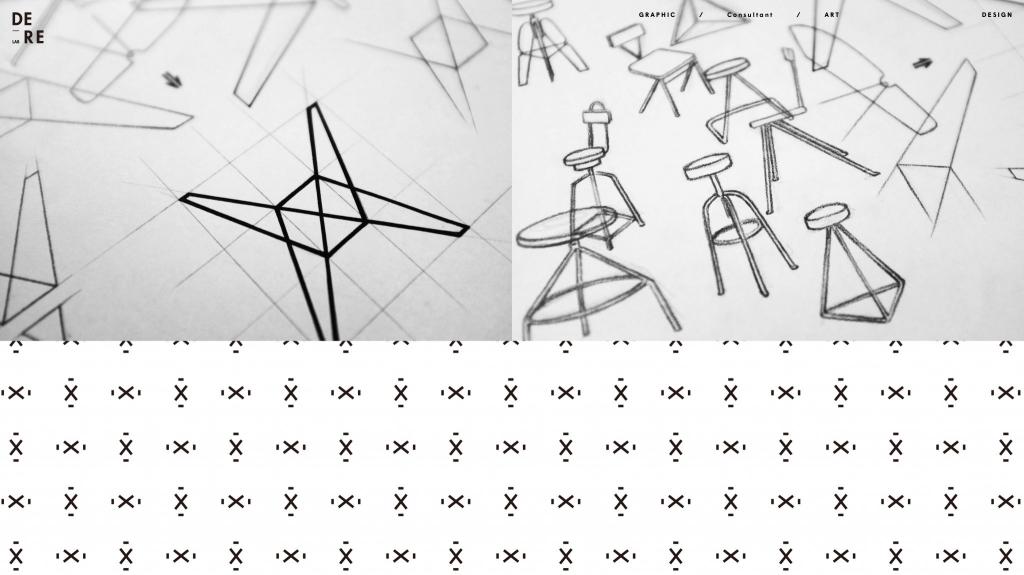 Derelab设计研究所-案例2019_页面_032