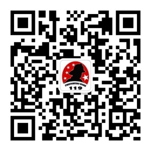 qrcode_for_gh_22d4900ab914_430