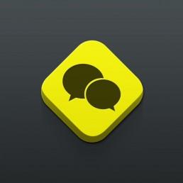 微信公众平台搭建