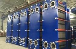 板式蒸发器-15