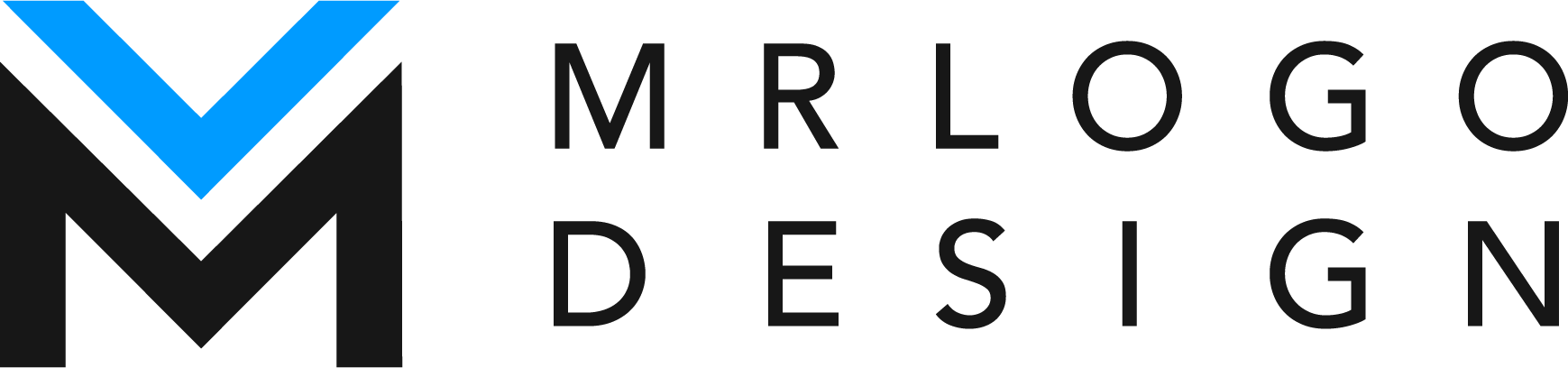 Mrlogo--商标先生地址和联系方式