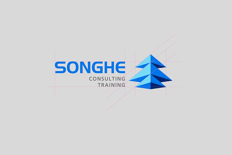 songhe-06