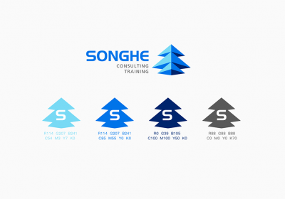 songhe-05