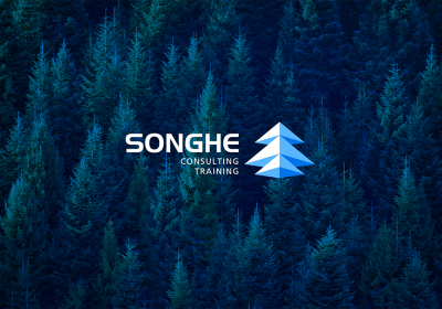 songhe-04