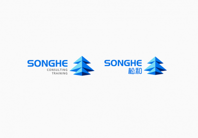 songhe-03