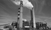 power-plant_bw