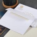 A6-Envelopes_450x450