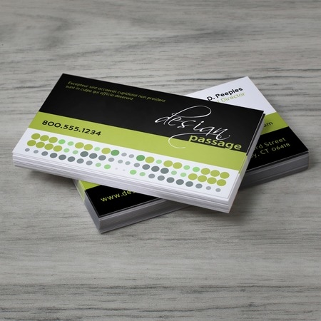 Standard_Business_Cards_450x450