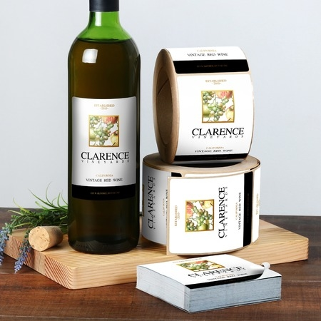 Wine-Labels_450x450