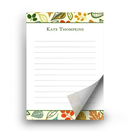 UPPersonalized-Notepads1400x14001_450x450