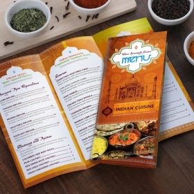 Take-Out-Menus_450x450