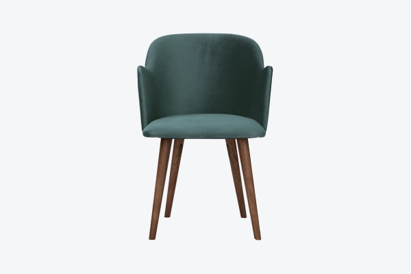 chairs1-1