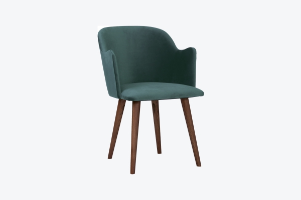 chairs1